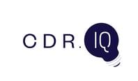 CDR IQ